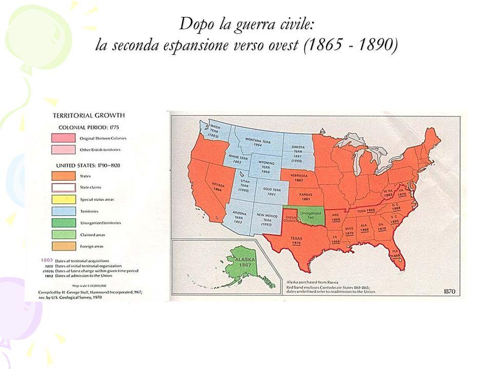I pericoli di un consumo contro natura 1993