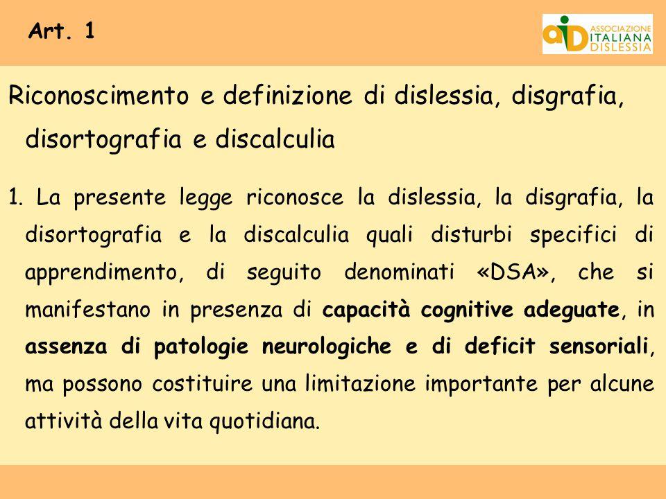 Software gratuito per i libri digitali http://www.aiditalia.org/it/software_gratuito _per_i_libri_digitali.html