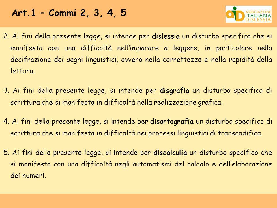 Conclusioni L'alunno dislessico può imparare una lingua straniera (anche l'inglese!) Difficoltà nell'apprendimento scolastico La dislessia non impedisce l'efficacia comunicativa caso di B.