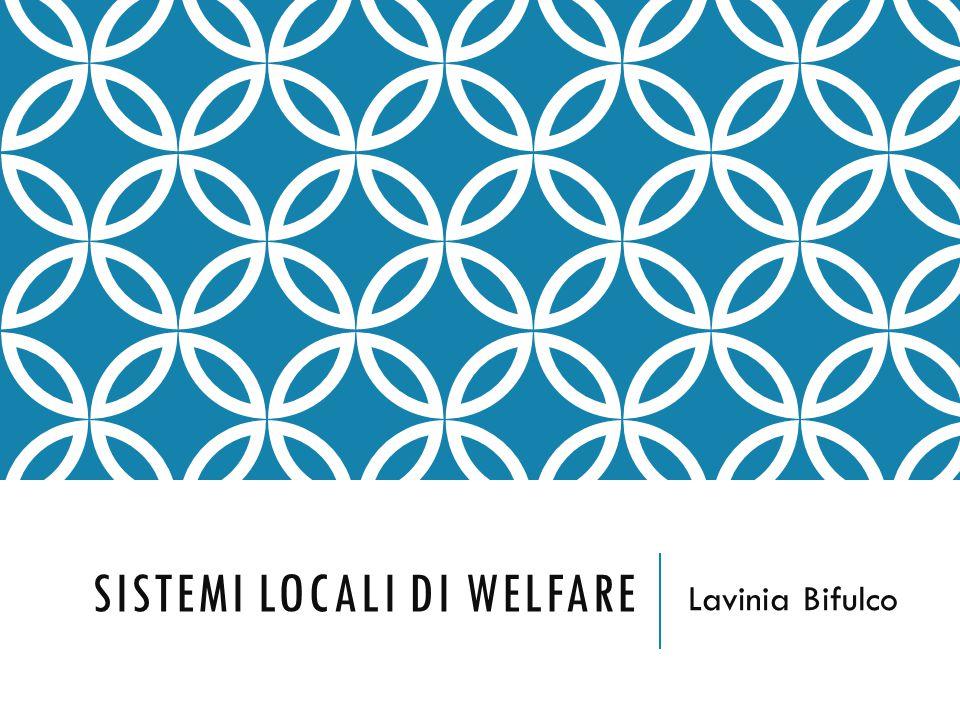 LAVORO Giovani e lavoro Dal 2007 al 2014 il tasso di disoccupazione giovanile (15-24) in Italia è passato dal 24 al 46% per cento E' cresciuta anche la disoccupazione tra gli adulti, ma molto meno.