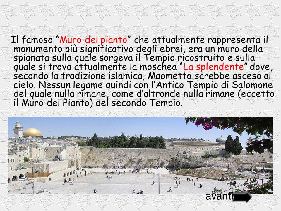 I futuri sovrani cercheranno di imporre la cultura ellenistica e Antioco IV, dichiarando fuori legge la religione degli ebrei, fece collocare nel Tempio un altare in onore di Zeus da cui si scatenarono varie reazioni di protesta.