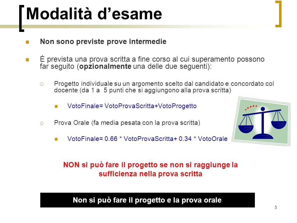26 Altro materiale: Lucidi dalle lezioni Dispense http://www.rfc-editor.org/ (The Requests for Comments -RFC- document series) http://www.w3.org/ (World Wide Web Consortium) Algoritmi di Forwarding e di Routing http://www.netgroup.polito.it/NetLibrary/routing/text.htm