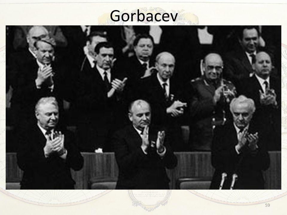 Gorbacev 59