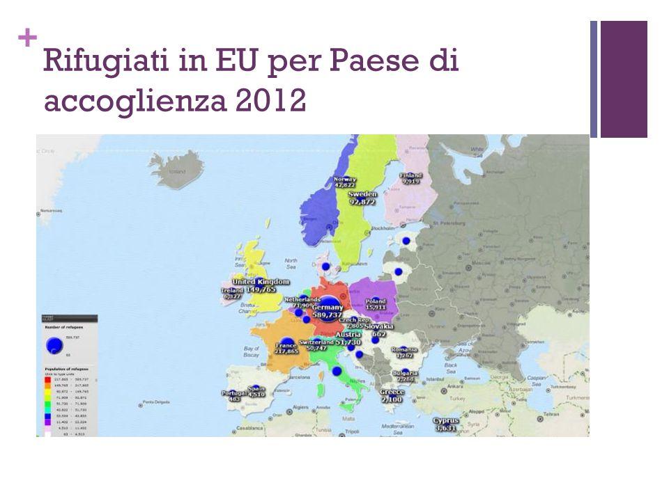 + Mare Nostrum in cifre MARE NOSTRUM Durata: dal 18.10.2013 AL 31.10.2014 Costi: 9,5 milioni di euro al mese Migranti soccorsi: oltre 160mila