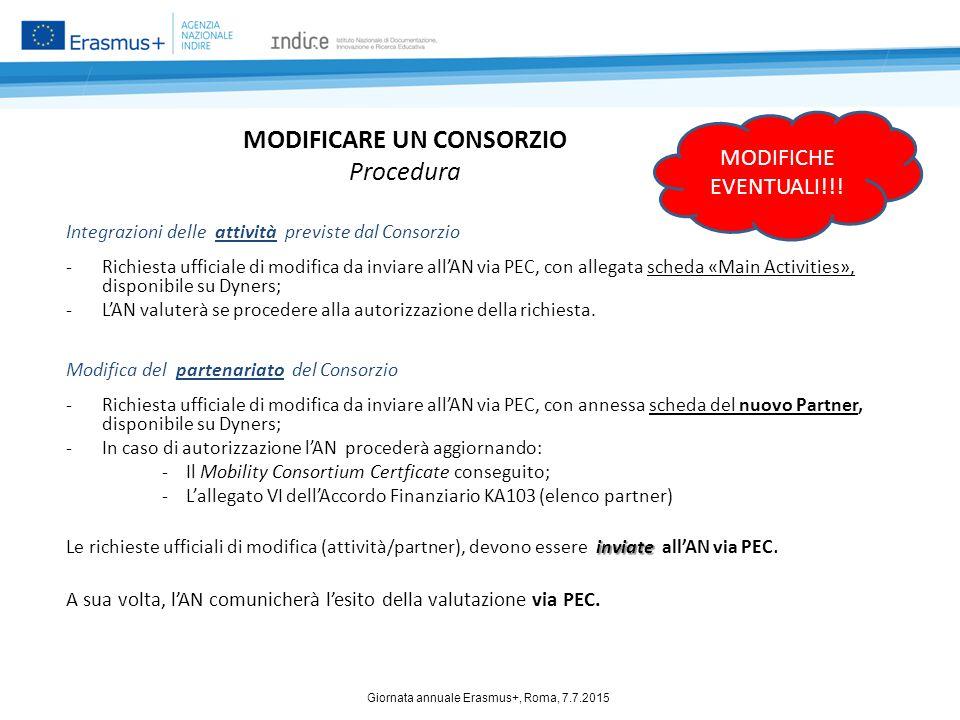 MOBILITÁ A FINI DI TRAINEESHIP - DOVE.http://erasmusintern.org/ Come registrarsi.