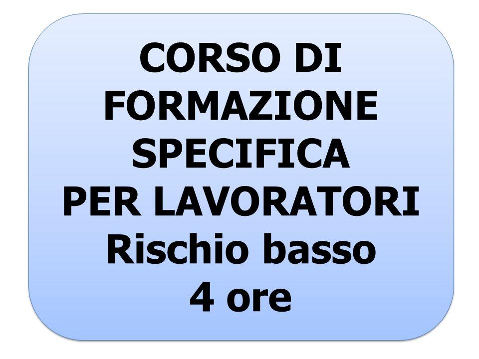 RISCHIO ELETTRICO CONTROLLI PERIODICI -Prova di funzionamento degli interruttori differenziali, con prova strumentale.