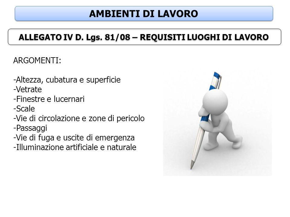 VALUTAZIONE DELLO STRESS LAVORO-CORRELATO VALUTAZIONE Le modalità per l'effettuazione della valutazione dello stress correlato al lavoro sono disciplinate dall'Accordo Europeo sullo stress sul Lavoro, emesso l'8/10/2004 e recepito in Italia il 9/06/2008.