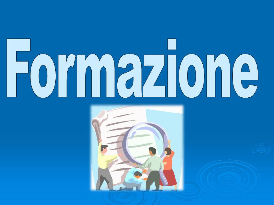 Una definizione Processo organizzativo e gestionale finalizzato alla produzione di CONOSCENZA CONTINUO e PERMANENTE LEARNING ORGANISATION
