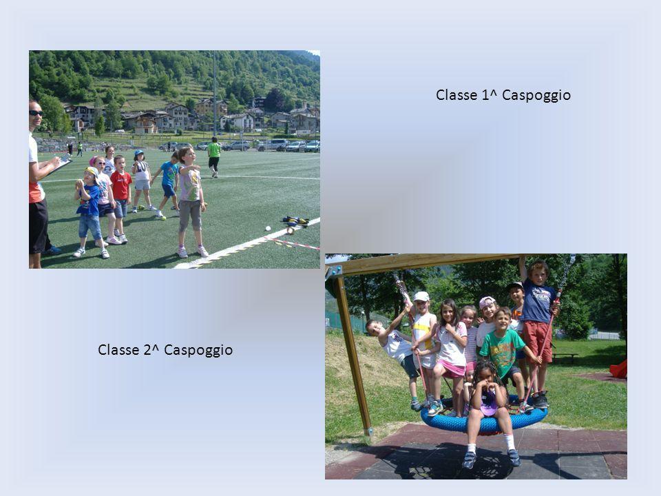 I bambini hanno partecipato e giocato con entusiasmo: percorso motorio Classe 1^ 2^ e 3^ Oh.