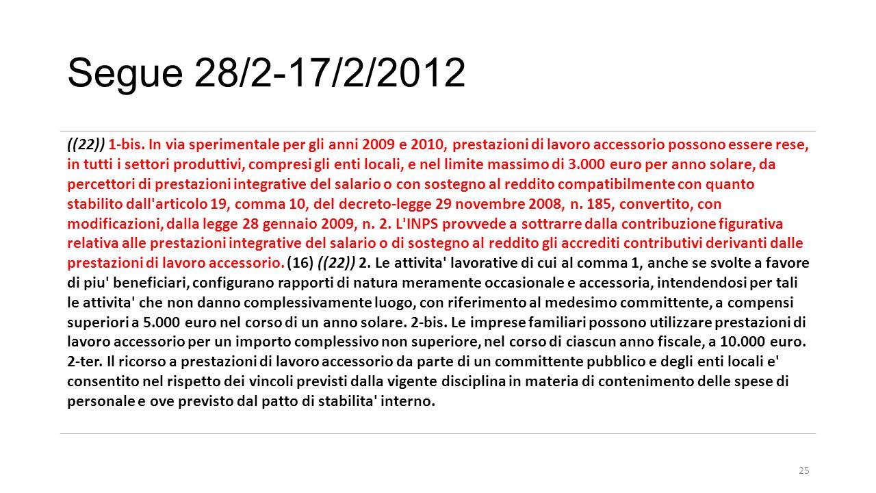 Segue 28/2-17/2/2012 ((22)) 1-bis.