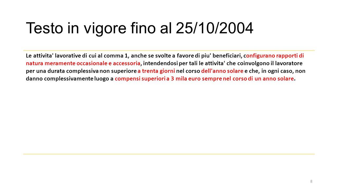 Segue 12/8/2012-22/08/2013 2.