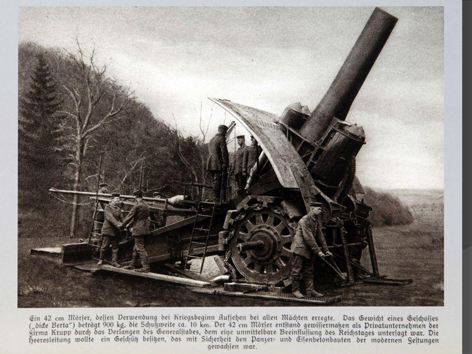 Mitragliatrice britannica Vickers