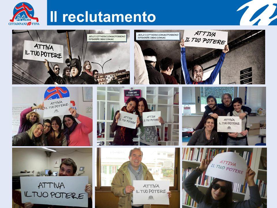 Nel 2013 circa 110.000 cittadini hanno aderito a Cittadinanzattiva, con adesioni di singoli individui o patti di adesione collettiva di comitati o associazioni.