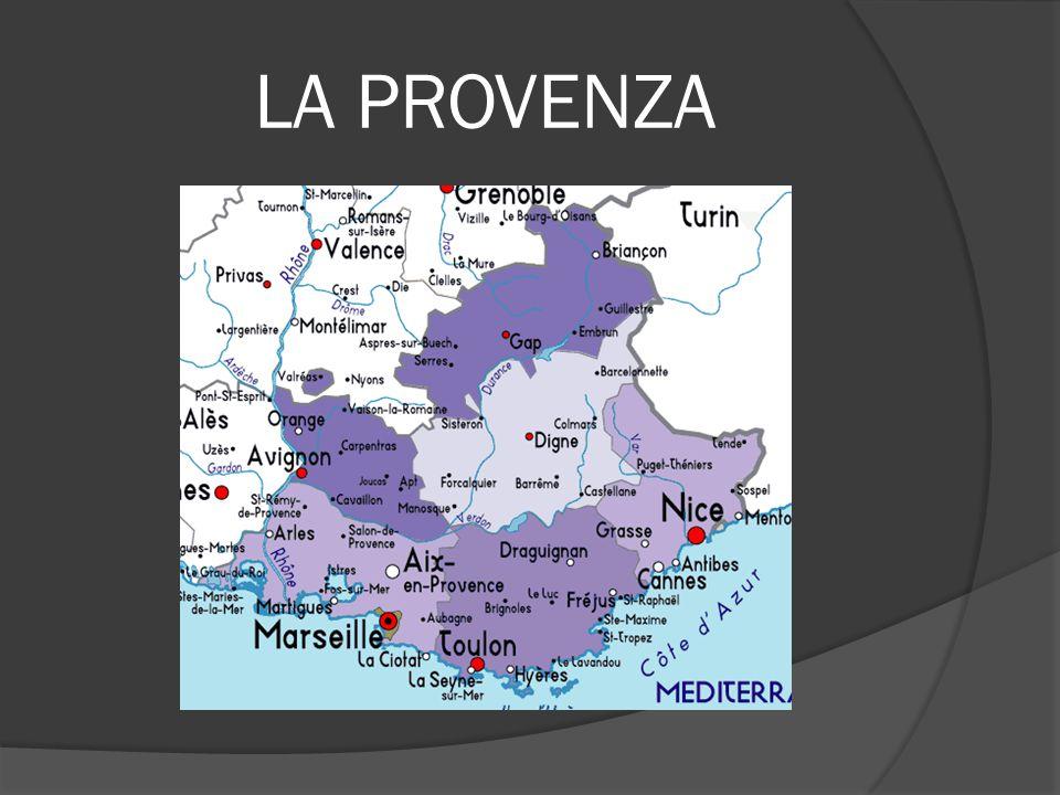 AVIGNONE Avignone (Avignon in francese, Avignoun in provenzale in grafia mistraliana, Avinhon in provenzale in grafia classica), è una città della Francia meridionale, la prefettura del dipartimento di Vaucluse, di cui è il capoluogo, nella regione amministrativa della Provenza-Alpi-Costa Azzurra.