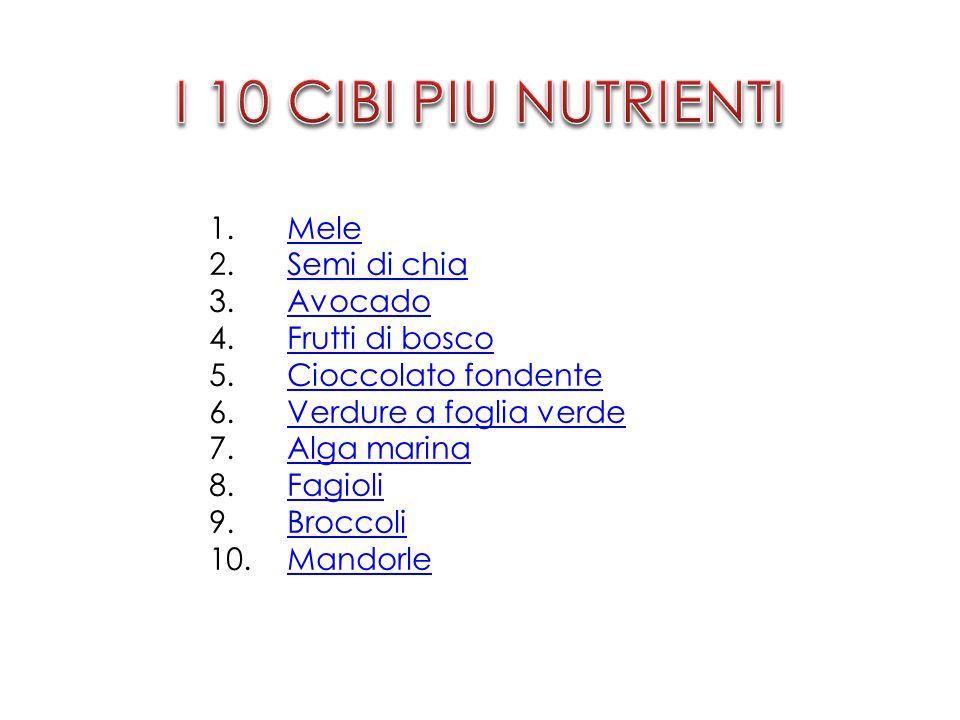 1.L'olio extra vergine di oliva è utilizzato soprattutto in cucina, per condire insalate, insaporire vari alimenti, conservare verdure in barattolo. 2