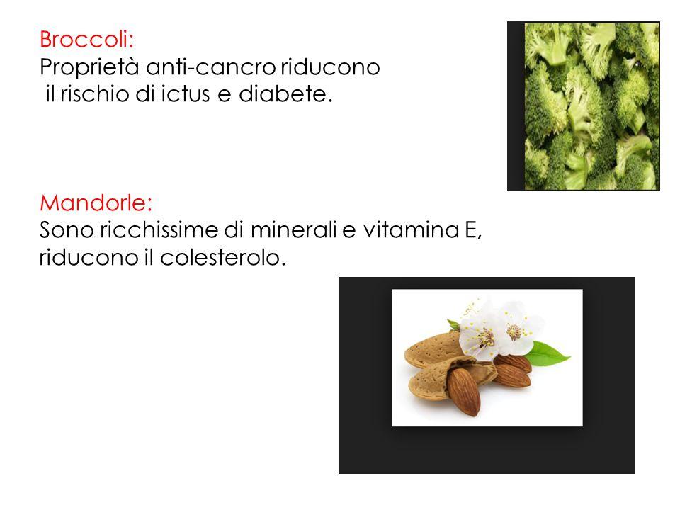 Alga marina: Fonte di iodio ricche di minerali ed antiossidanti. Hanno ottimi livelli di vitanina D. Fagioli: Forniscono proteine facilmente assorbite