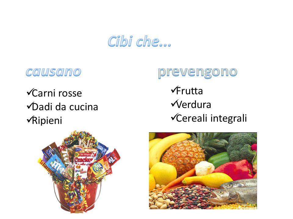Bertocchi Emanuela, Dentella Benedetta, Saccomandi Chiara, Vedovati Sofia
