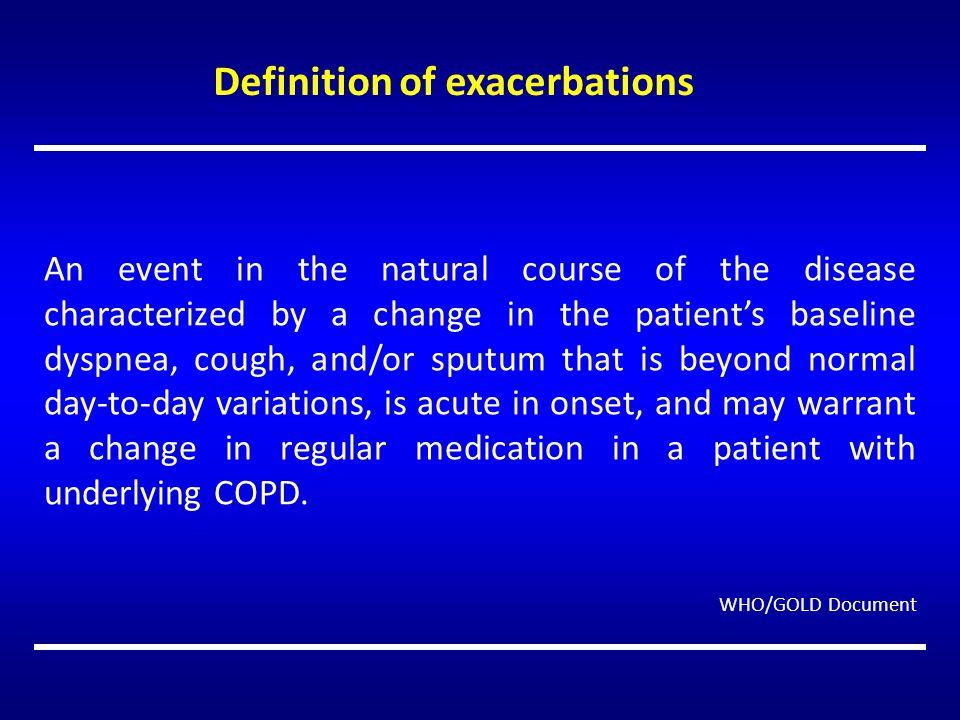 J Macarenhas, et al.American Heart Journal 2008 COPD in hearth failure.