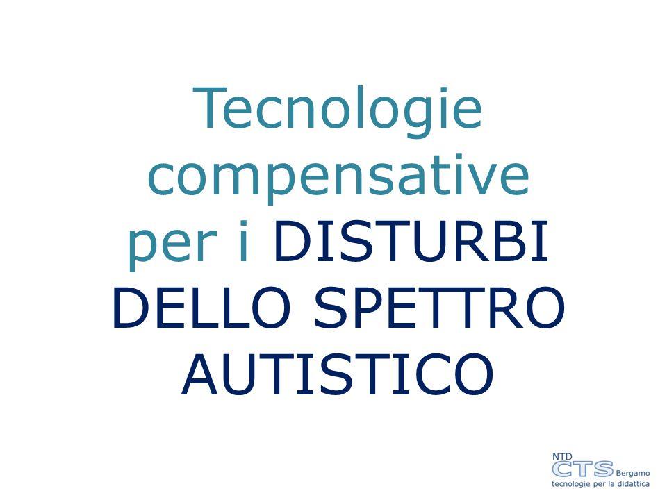 con il termine autismo si identifica una disabilità permanente e complessa, di natura neurobiologica, che si manifesta ed è identificabile nella prima infanzia.