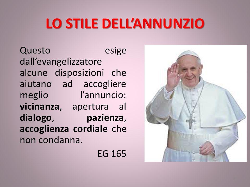 UNA CHIESA POVERA PER I POVERI Questa opzione – insegnava Benedetto XVI – «è implicita nella fede cristologica in quel Dio che si è fatto povero per noi, per arricchirci mediante la sua povertà».