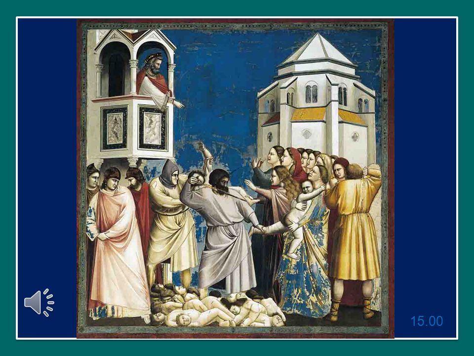 Come ebbe a dirvi san Giovanni Paolo II: «La vostra storia di sofferenza e di martirio è una perla preziosa, di cui va fiera la Chiesa universale.