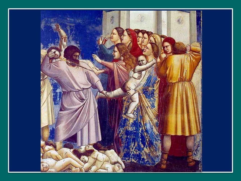 Domenica della Divina Misericordia