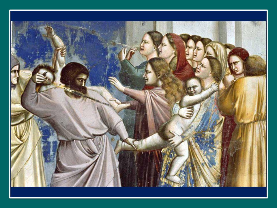 La vostra vocazione cristiana è assai antica e risale al 301, anno in cui san Gregorio l'Illuminatore guidò alla conversione e al battesimo l'Armenia, la prima tra le nazioni che nel corso dei secoli hanno abbracciato il Vangelo di Cristo.
