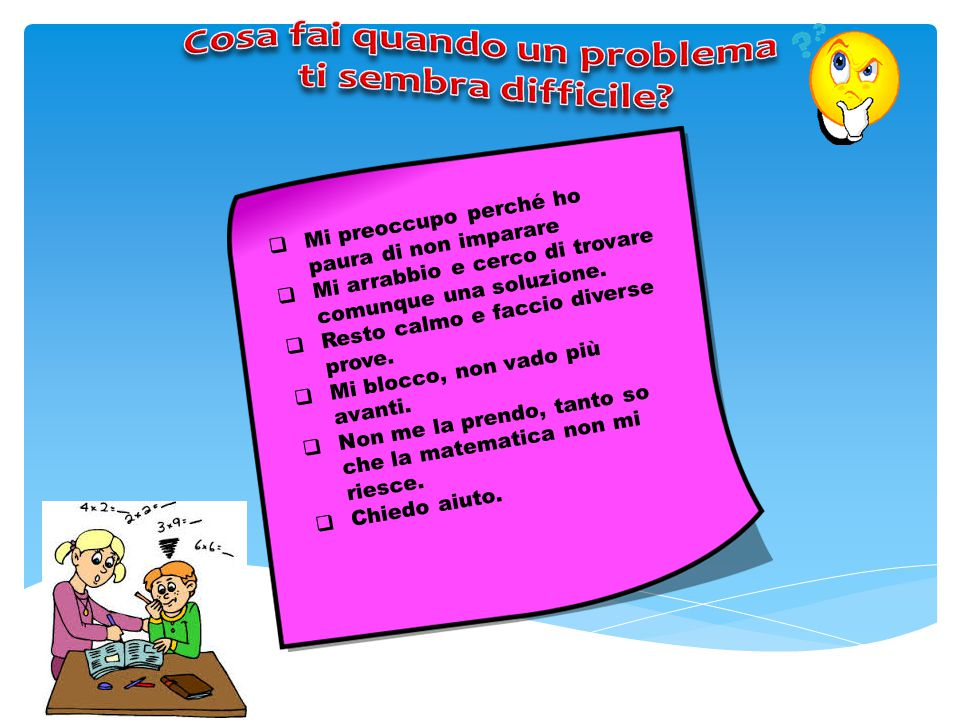 In un primo momento è stata illustrata una storia alla LIM e i bambini hanno raccolto informazioni con le Wh Questions and H