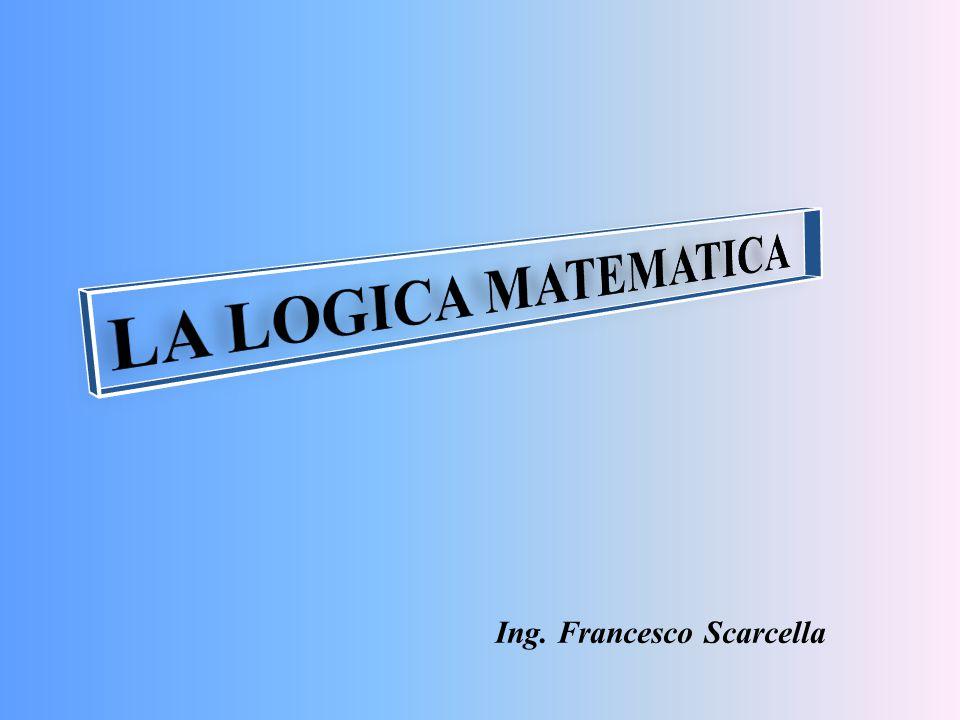 Ing. Francesco Scarcella