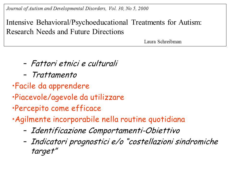 Vivanti et al. Frontiers in Pediatrics, Giugno 2014