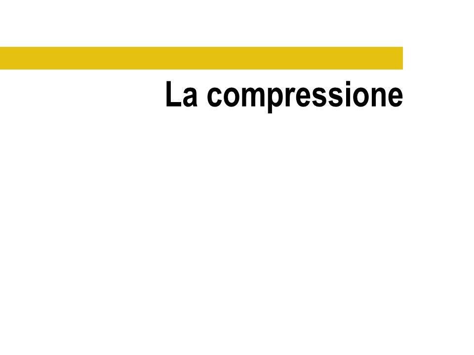 L'Italia parte (2008) da un minore investimento sull'università e da un minore numero di laureati rispetto agli altri paesi UE ma – abbandona precedente tentativo di recupero – taglia l'investimento sull'università più degli altri – riduce l'investimento sul Pil (taglia più di altre spese) La compressione 1.