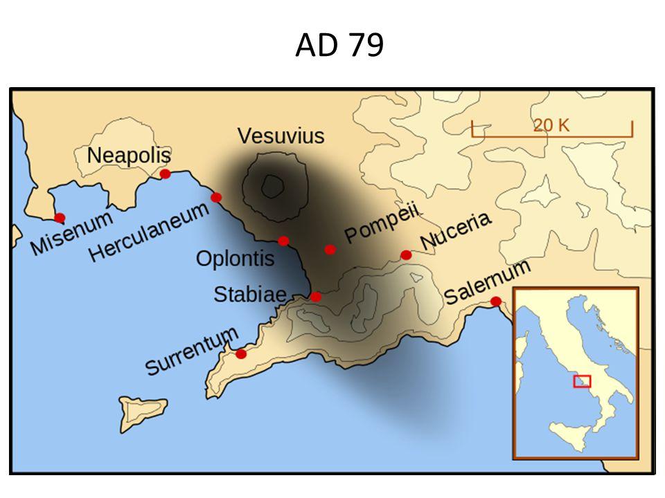 AD 79