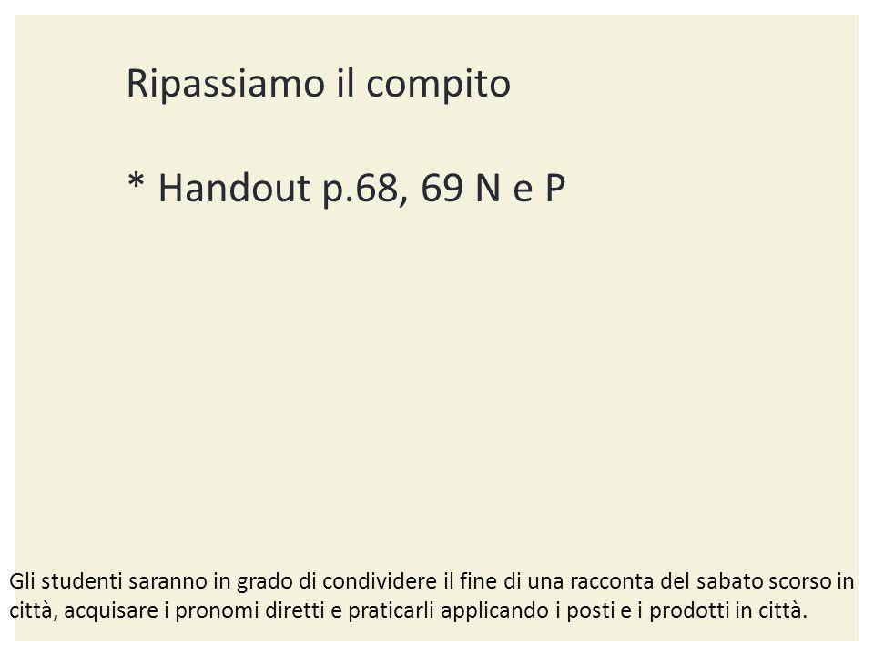 V IAGGIARE CAPITOLO 9: U N ANNO ALL ' ESTERO C HE SIGNIFICA STUDIARE ALL ' ESTERO .