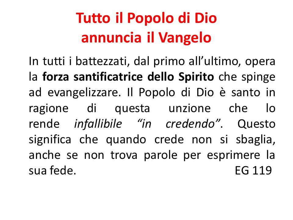 FAMIGLIA Essa ha ben meritato, nei diversi momenti della storia della Chiesa, la bella definizione di «Chiesa domestica», sancita dal Concilio Vaticano II.