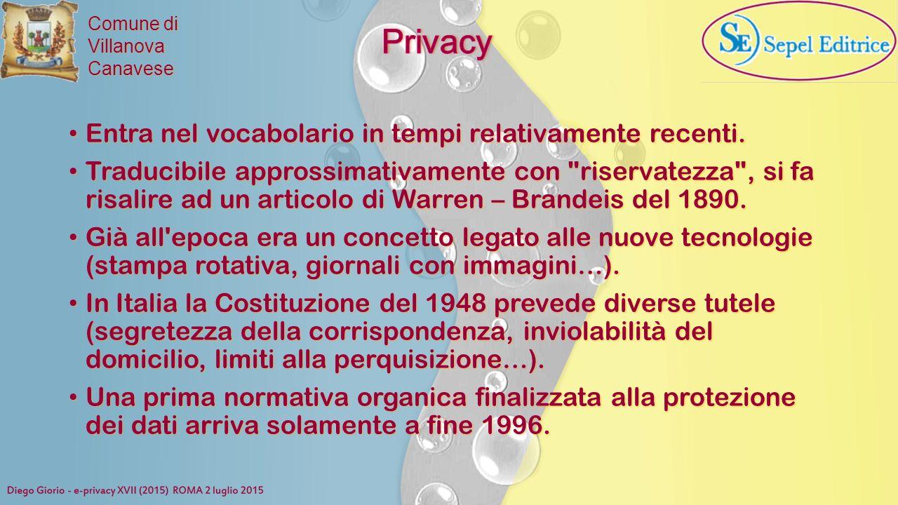 Comune di VillanovaCanavese Entra nel vocabolario in tempi relativamente recenti. Entra nel vocabolario in tempi relativamente recenti. Traducibile ap