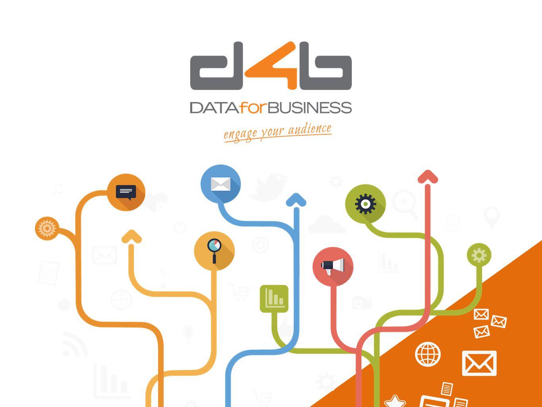 2 Una overview sui dati Fonte Audiweb, marzo 2015 Quanti sono gli Italiani online?