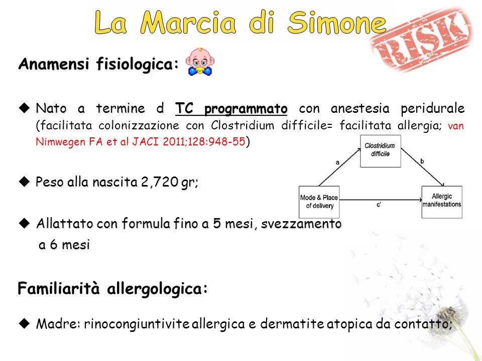 Papadopoulos N. G. et al. Allergy 2012;67: 976–997