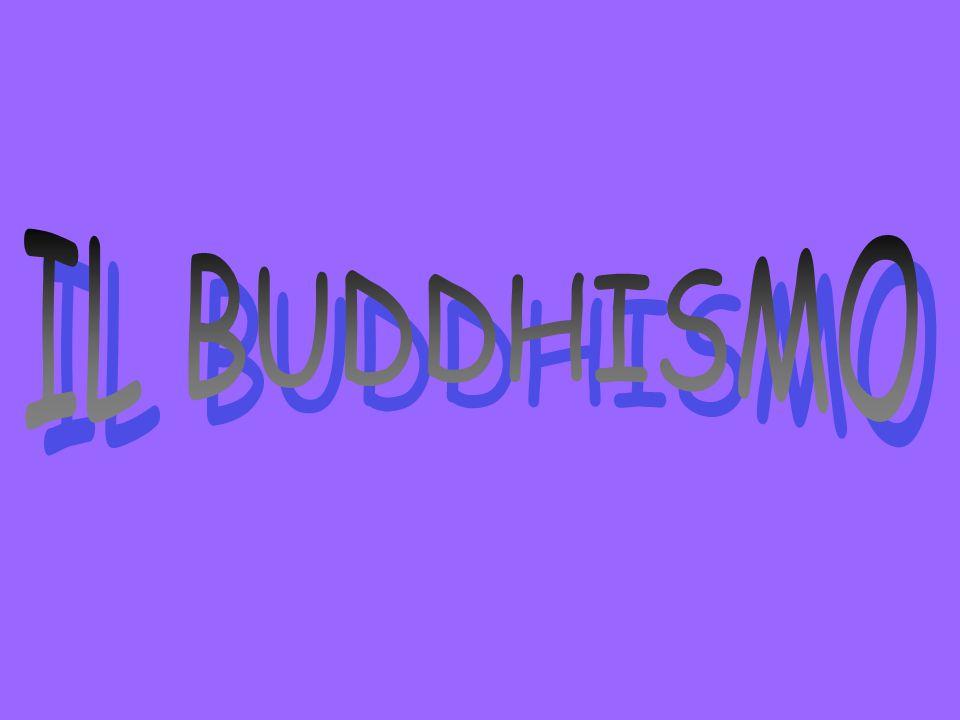 . gli otto raggi stanno per il nobile ottuplice sentiero Buddhismo gli otto raggi stanno per il nobile ottuplice sentiero Buddhismo