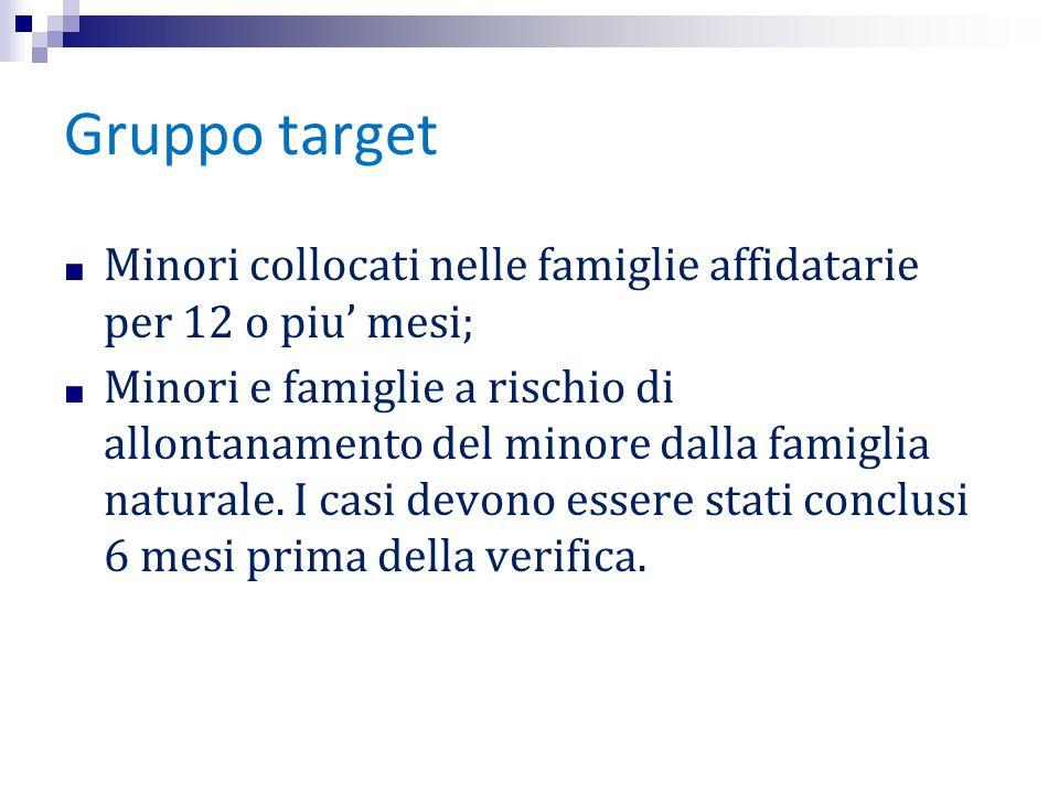 Conclusioni e raccomandazioni -2 3.