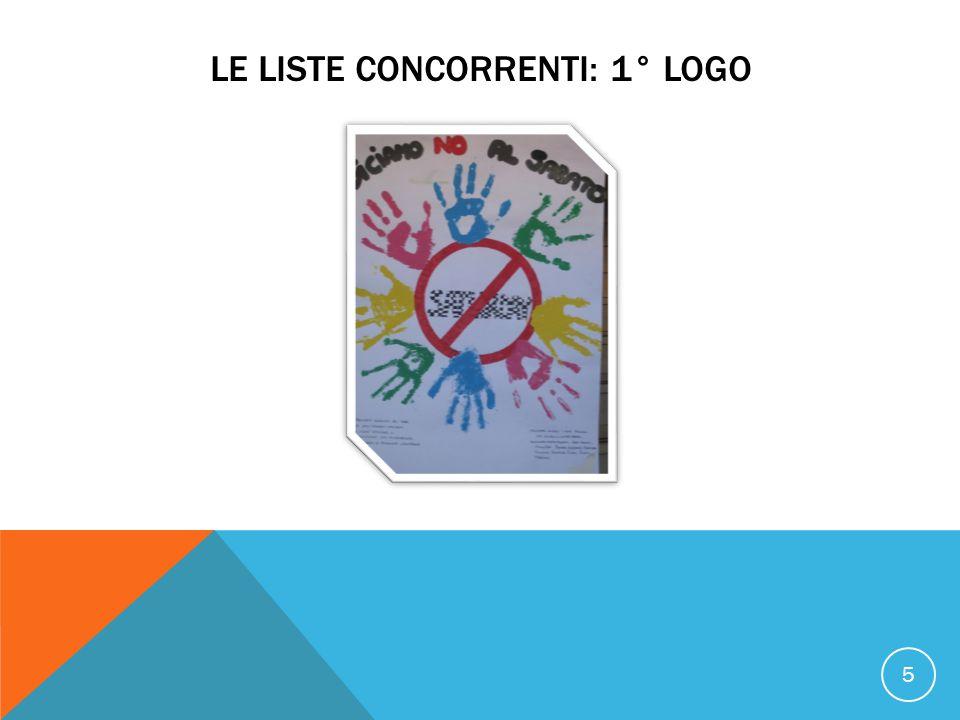 UNA DOMENICA DI FESTA Domenica 10 maggio 2015 – Per concludere in bellezza, il Consiglio dei Ragazzi unitamente al Comitato dei Genitori organizzerà una giornata di festa.