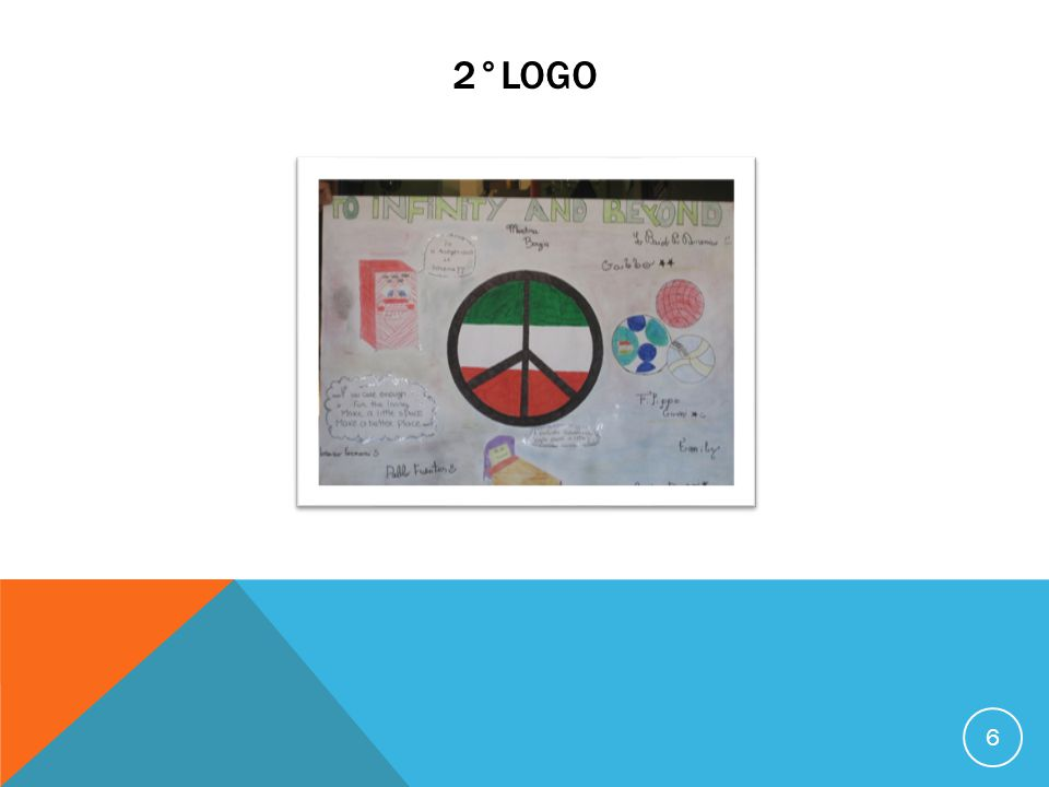 3° LOGO 7