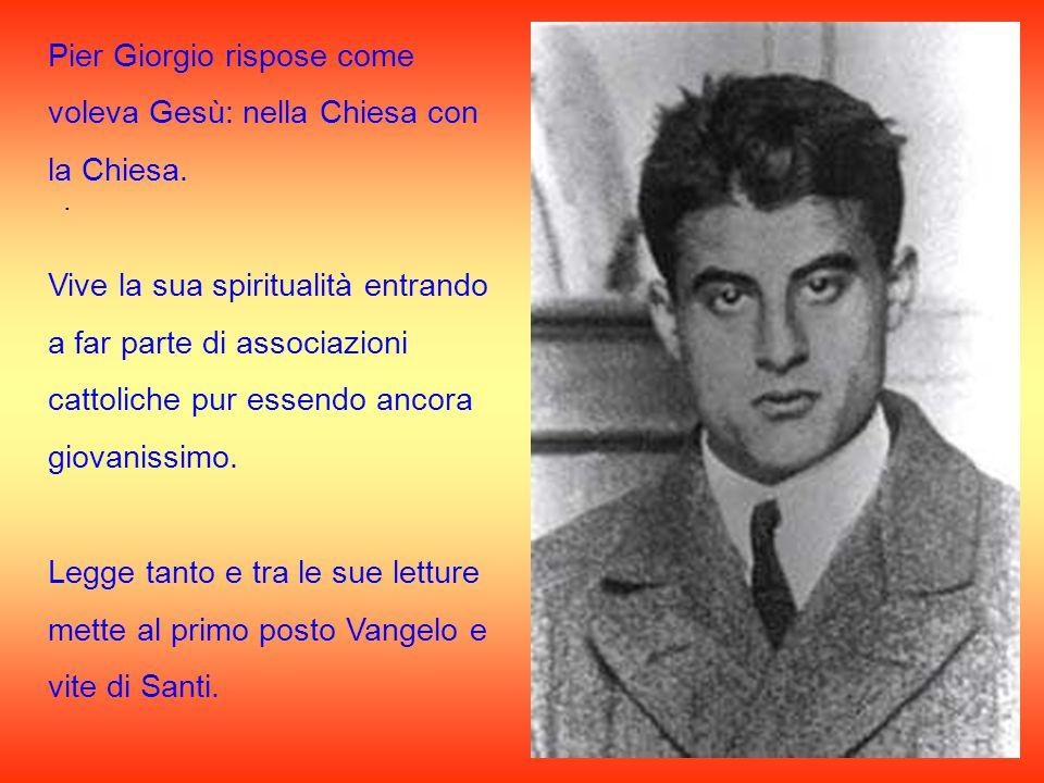 Verso l'alto www.micromedia.unisal.it