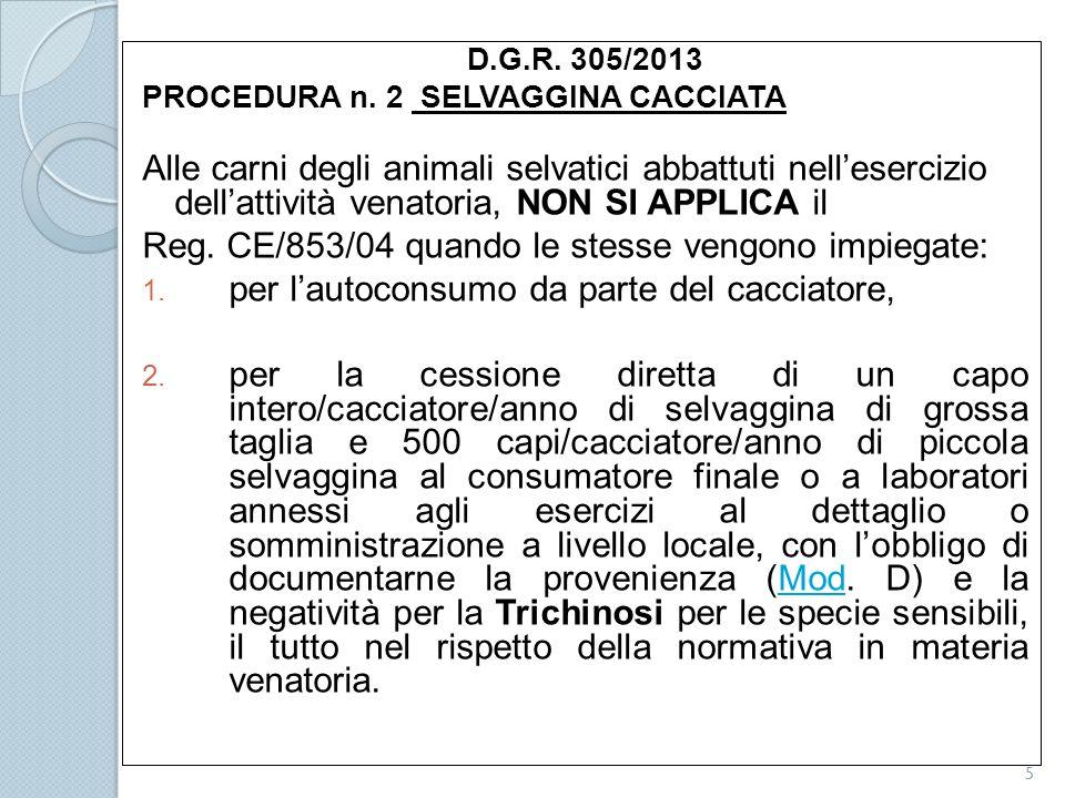 TRICHINELLOSI La causa della malattia è un parassita, la Trichinella spiralis, lungo pochi millimetri, di color bianco e filiforme in grado di infestare tutti i mammiferi.