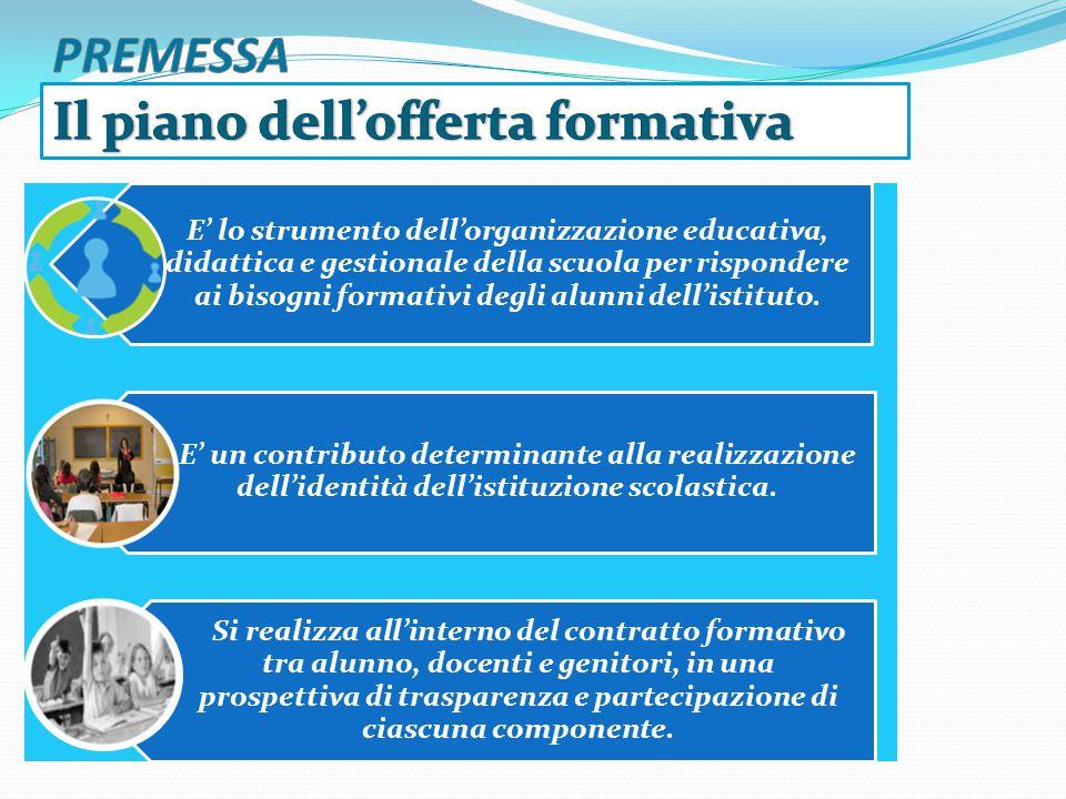 Montà Cisterna Cellarengo Valfenera Santo Stefano Roero Montà San Rocco  L'Istituto Comprensivo di Montà fa riferimento ai territori di: