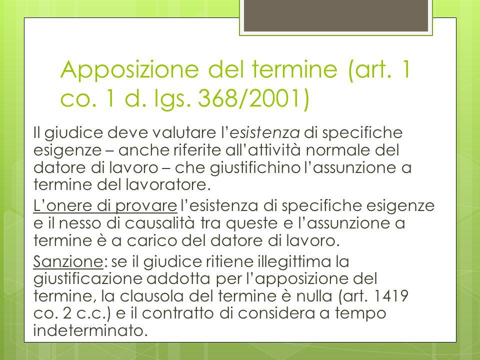 Corte cost.sent. 303/2011 L'art. 32 co.