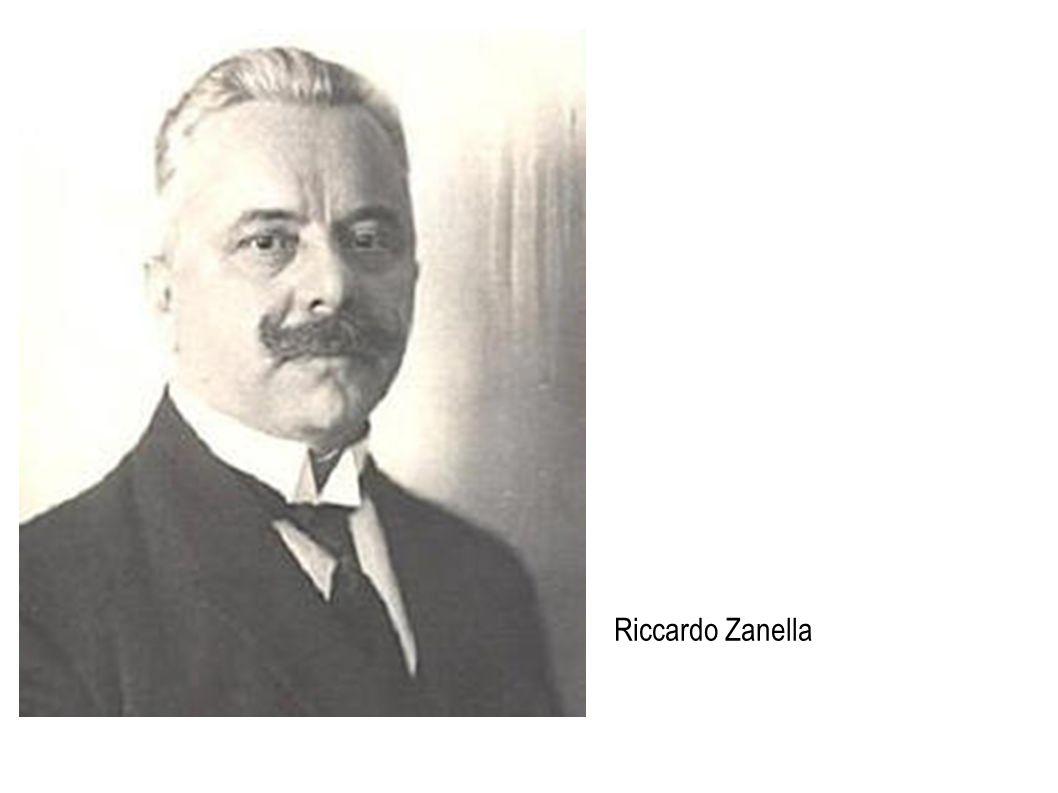 NOVEMBRE 1918-SETTEMBRE 1919: annessione all'Italia o città libera.