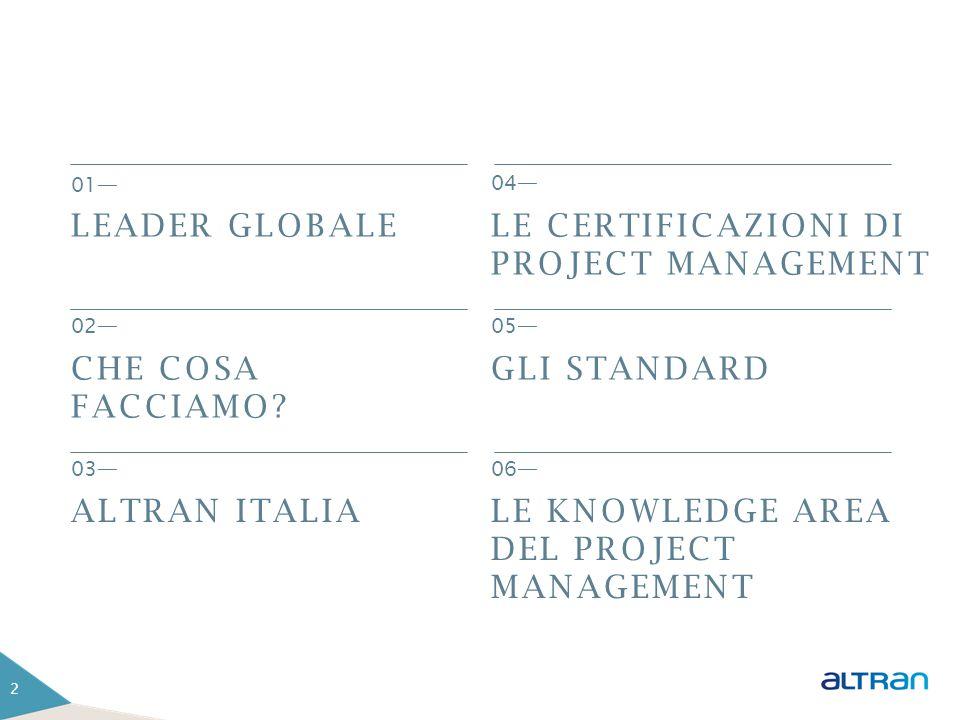 Altran Education Services (AES) è la qualificata risposta del Gruppo Altran ai bisogni di formazione tecnica e manageriale dei nostri clienti.