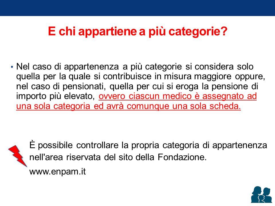 Componente Nazionale COMITATO CONSULTIVO FRANCO PAGANO ----------------------------------------- Per le Consulte i Medici di Famiglia votano scrivendo il Modificato da www.enpam.it MEDICI DI FAMIGLIA Per le Consulte i Medici di Famiglia votano scrivendo il nome di Franco Pagano