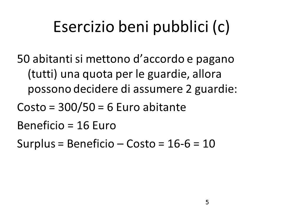 Esercizio 2): Spiegare brevemente la validità delle seguenti affermazioni: 1.1 Le Amministrazioni Pubbliche sono costituite dal complesso degli enti pubblici che ricevono trasferimenti dal bilancio dello stato; 1.2 Il saldo primario misura la differenza tra le entrate in conto capitale e la spesa per interessi e restituisce una misura dell equilibrio della gestione dell ultimo esercizio 1.3 L'indebitamento netto è la differenza tra le entrate le uscite complessive delle Amministrazioni Pubbliche; 1.4 Il ricorso al mercato è dato dalla differenza tra entrate finali ed uscite finali