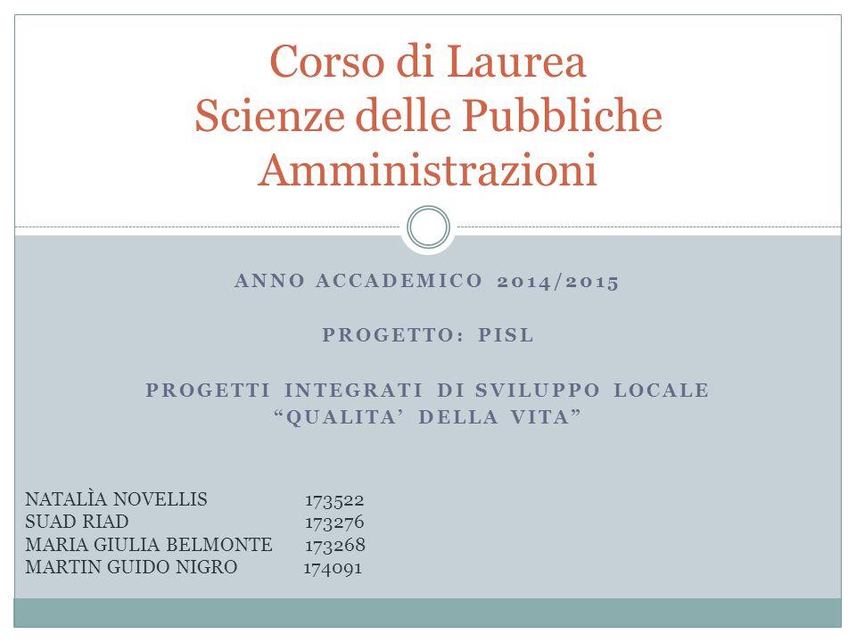 In relazione alla progettazione 2007/2013 sono stati stanziati 460 mln di euro, di cui 230 mln non sono stati impegnati e, su 200 mln, 260 mln non sono ancora arrivati, nonostante la scadenza sia prevista per il 2015.